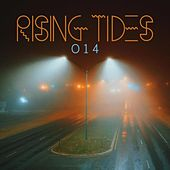 RISING TIDES 014 by Various Artists