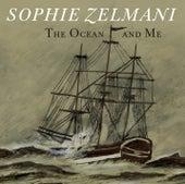 The Ocean And Me von Sophie Zelmani