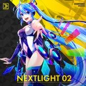 Nextlight 02 de Various Artists