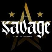 Savage de Adel