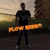 Flow Erre by REC (GR)