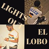 Light Out by Lobo