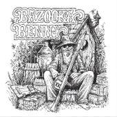 Hilltop Blues de Bazooka Benny