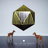 Let Me' Crazy!! by Various Artists