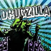 Siamese Beashts von Drugzilla