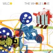 The Whole Love (Deluxe Edition) de Wilco