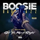 Get Ya Mind Right von Boosie Badazz
