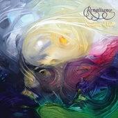Symphony of Light by Renaissance