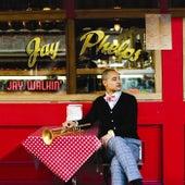 Jay Walkin' von Jay Phelps