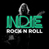 Indie Rock n Roll de Various Artists