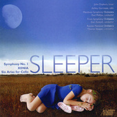 Thomas Sleeper: Orchestral Works by Various Artists