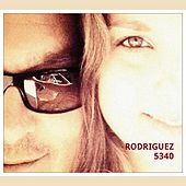 5340 by Rodriguez