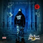 Who Is Papablack by Papa Black Davinci
