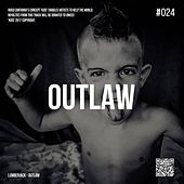 Outlaw de Lumber Jack