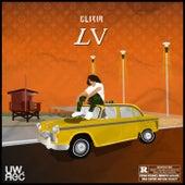 Lv by Elixir
