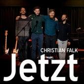 Jetzt (Live) de Christian Falk