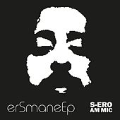 Ersmaneep by Sero