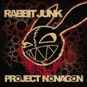 Project Nonagon by Rabbit Junk