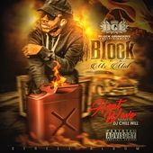 Heat Wave by Block