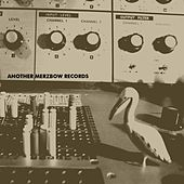 Another Merzbow Records by Merzbow