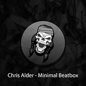 Minimal Beatbox by Chris Alder