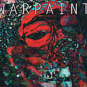 The Fool von Warpaint