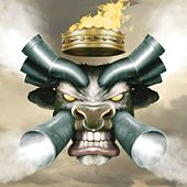 Mastermind by Monster Magnet