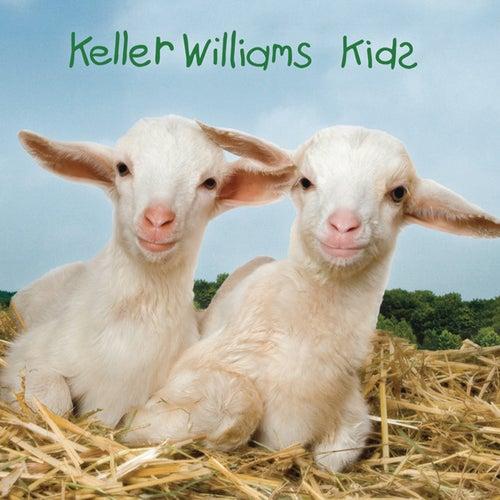 Kids by Keller Williams