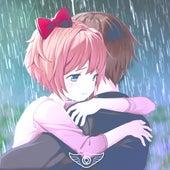 Sayori's Lullaby de JustWarrenPeace