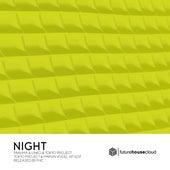 Night (Tokyo Project, Marvin Vogel VIP Edit) de The Tokyo Project