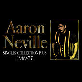 Singles Collection Plus by Aaron Neville