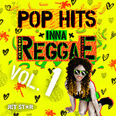 Pop Hits Inna Reggae Volume 1 by Various Artists