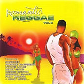 Romantic Reggae Volume 6 by Various Artists