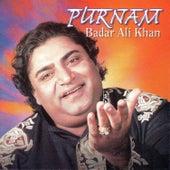 Purnam de Badar Ali Khan
