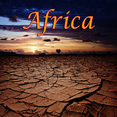 Africa (Made Famous by Toto) by The Rock Heroes