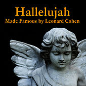 Hallelujah (Made Famous by Leonard Cohen) by The Rock Heroes