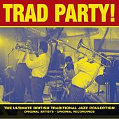 Trad Party! by Various Artists