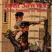 Tom Sawyer (Made Famous by Rush) by The Rock Heroes
