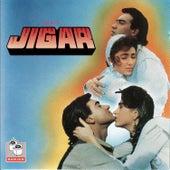 Jigar de Various Artists