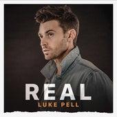 Real von Luke Pell