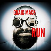 Run de Craig Mack