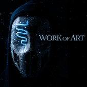 Work of Art von Sickick