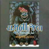 Yamuna Jal de Various Artists