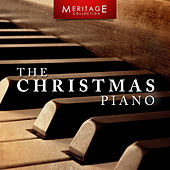 Meritage Piano: The Christmas Piano by Various Artists