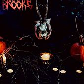 Second Coming by Brooks