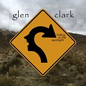 Hiding in the Spotlight de Gene Clark