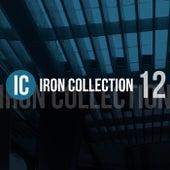Iron Collection, Vol. 12 de Various Artists