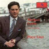 Liszt, F.: Piano Music by Michael Lewin