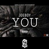 You von Joeboy