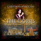 So This is Christmas (Christmas at The Vatican) (Live) de The Corrs